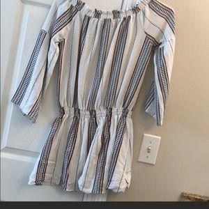 Dresses & Skirts - Women's medium strapless dress